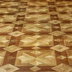parquet flooring bing images - Tetris Planken