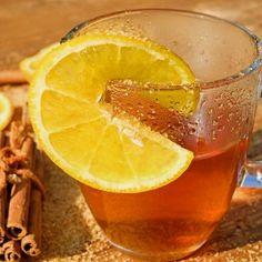 Cinnamon Weightloss, Cure Diabetes Naturally, Lower Blood Sugar, Weight Loss Tea, Dessert, Natural Herbs, Detox Drinks, Healthy Kids, Herbal Remedies