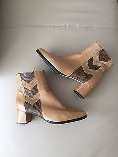 459e0e9a1ed31 12 Best Shoes images in 2017 | Black Leather, Black pebbles ...