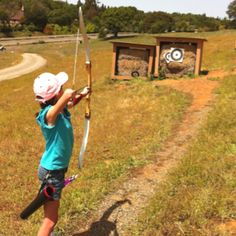 1000 images about shooting archery range on pinterest