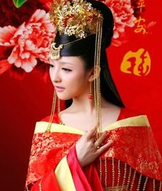 Follow #Professionalimage #EventPhotography – for Rates, Info & Availability ~ #Chinese Bride