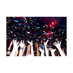 WHY SHOULD YOU PARTY IN DELAWARE ❤ liked on Polyvore