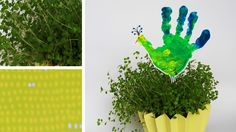 Onnittelukortti | lasten | lapset | idea | askartelu | kädentaidot | käsityöt | sormivärit | maalit | riikinkukko | lintu | kortti | kesä | juhlat | karnevaalit | summer | party| carnivals | DIY | ideas | kids | children | crafts | home | paint | card | Pikku Kakkonen