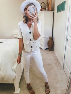 3ab256c7a03532 9796 Best Life + Style Bloggers images in 2019 | Mom fashion, Mommy ...