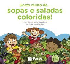 Sopas e saladas_coloridas