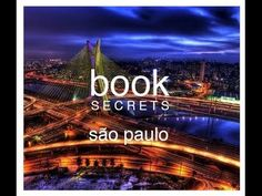 Oi meninas, tudo bom? Segue mais informações sobre o Book Secrets em São Paulo. httpvh://youtu.be/ir5sMd3kVnM Mandem mensagem para a nossa página no Facebook: https://www.facebook.com/booksecretsfotos Beijos <3