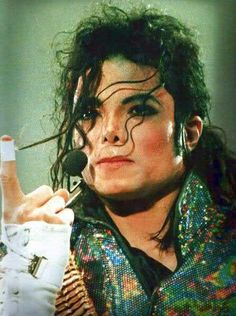 Boy I like this picture of MJ