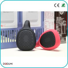 This outdoor wireless speakers DM2568 can accept color and logo customization.if you interested please contact us.