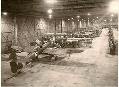 Westland Whirlwind, Ww2, Airplane, Aviation, Aircraft, Military, Ship, Models, Plane