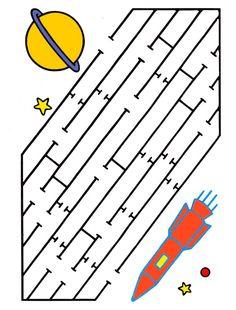 labirint_dlya_detey3