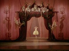 vintage, ballerina, and ballet εικόνα 3d Fantasy, Film Stills, Pink Aesthetic, Aesthetic Pictures, Art Direction, Pretty In Pink, Glamour, Photography, Image