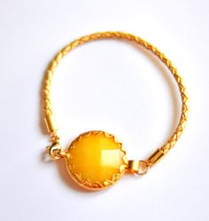 http://www.etsy.com/listing/80658862/candy-store-collection-yellow-stone-in
