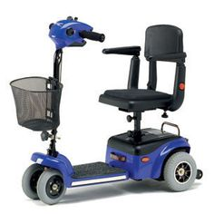 wheelchairs in UK   http://www.harleyproducts.co.uk/ProductList.aspx?CategoryID=7&Category=Harley%20Daily%20Living&SubCategoryID=64&SubCategory=Manual%20Wheelchairs       Media ads by Edgei