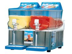 16 best jimmy buffet margarita machine images on pinterest rh pinterest com jimmy buffett margarita maker costco jimmy buffet margarita maker instructions