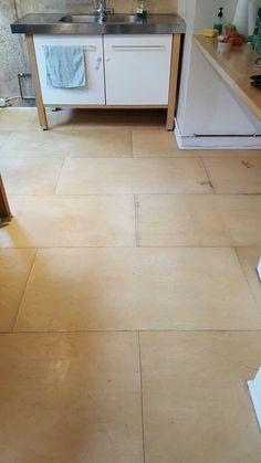Before the new vinyl Portland Street, Tile Floor, Flooring, Wood, Woodwind Instrument, Timber Wood, Tile Flooring, Wood Flooring, Trees