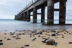 #beach #PortoSanto by buergin_photography
