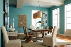 Susan Hawke : Decorating Trends 2014: How to add intrigue to a favourite room