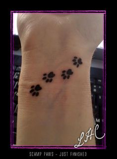 dog-tattoos-124.jpg (500×684)