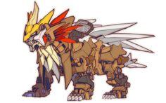 Nintendo anuncia aplicativo que permite caçar Pokémons no mundo real! - Legião dos Heróis
