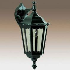Muurlamp Ancona hang Led Lamp, Fountain, Barware, Bar Accessories, Water Fountains, Glas
