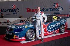 Radios, Australian V8 Supercars, Holden Australia, Nascar, Muscle Cars, Touring, Super Cars, Vehicles, Icons