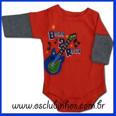 Body Guitarra RN $21