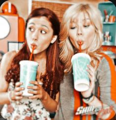 Ariana Grande Cat, Icarly And Victorious, Cat Valentine Victorious, Sam And Cat, Cat Icon, Sam E, Jane The Virgin, Cat Aesthetic, Tv Times