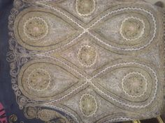 ottoman cepken from1850 rare