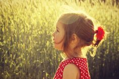 Anxiety in Younger Kids: 11 Ways to Make a Difference