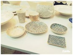 Craft Trend Fair 2014