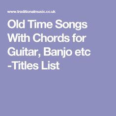 439 Best Song lyrics and chords images | Lyrics. chords. Song lyrics. chords. Guitar songs