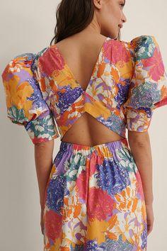 Boho Fashion Summer, Indian Fashion, Womens Fashion, Mini Vestidos, Going Out Outfits, Little Girl Fashion, Fashion Sewing, Dress Patterns, Cute Dresses