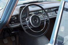 Or in black? Mercedes Interior, Mercedes Benz Cars, Jaguar, Cool Cars, Trucks, Vintage, Black, Autos, Ruffles