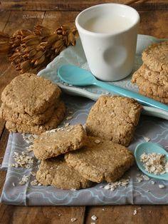 El Zurrón de los Postres Chocolates, Galletas Cookies, French Toast, Breakfast, Food, Wafer Cookies, Apple Muffins, Oat Cookies, Chocolate Sponge Cake