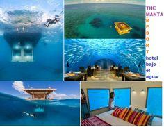 Mantra resort Tanzania nzania
