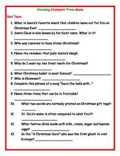 Sample Office Secret Santa Questionnaire Secret Santa Questionnaire Secret Santa