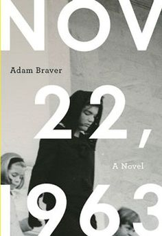 Christopher Brand        #book #covers #jackets #portadas #libros