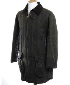 576b89f50d 24 meilleures images du tableau Barbour | Wax jackets, Barbour ...