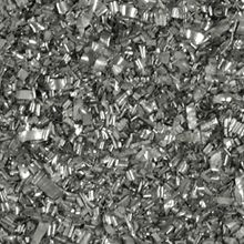 Alkemi- counters made of recycled aluminum shavings- very cool! Elephant 40