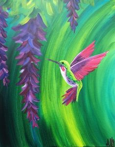 Find the perfect thing to do tonight by joining us for a Paint Nite in Sherwood Park Northwest, Calgary, AB, Canada, featuring fresh paintings to be enjoyed over drinks!