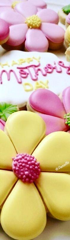 Seasons Poem, Seasons Months, Seasons Of Life, Four Seasons, Katherine Hepburn Brownies, Love And Light, Peace And Love, Hoe Cakes, Mother's Day Cookies