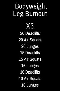Crossfit Workouts At Home, Leg Workout At Home, Wod Workout, Workout Guide, Workout Challenge, Fun Workouts, Workout Template, Heath And Fitness, I Work Out