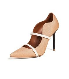 The Secret to Wearing High Heels Without Any Pain Design Room, Layout Design, Buy Shoes, Shoes Heels, Pumps, Strappy Heels, Design Websites, Banner Template, Thick Heels