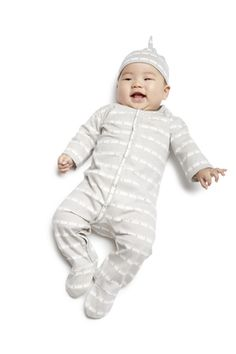 Kind-Hearted Burberry Baby Grow Super Soft 3m Girls' Clothing (newborn-5t)