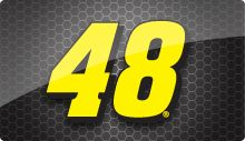 Jimmie Johnson Shop - Buy Jimmie Johnson Diecast Cars, Apparel, & Merchandise from NASCAR Superstore