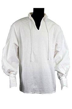 Exact Pirate Shirt Jack Sparrow Costume (M) thecostumebase http://www.amazon.com/dp/B014IUTMKQ/ref=cm_sw_r_pi_dp_S3uexb00A4AQ6