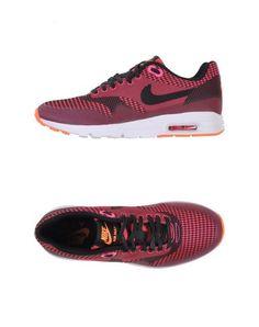 Nike Air Max 1 ultra JCRD