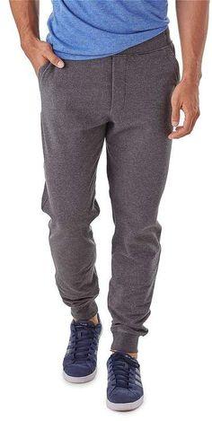 db5df1ca4a093 Patagonia Men's Mahnya Fleece Pants Jogger Pants, Sweat Pants, Yoga Pants, Workout  Pants