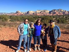 A Day in the West Jeep Tours Sedona - AZ: Reviews from families visiting A Day in the West Jeep Tours Sedona - AZ. Sedona's oldest and continually family owned tour company, A Day in the West Jeep Tour is fun from beginning to end! In fact, you know...