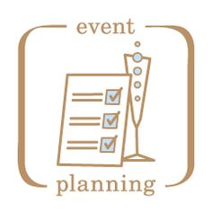 I wish to be an Event Planner. I really enjoy planning parties and organizing events.